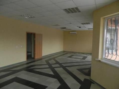 Помещение под офисы, фотография 3