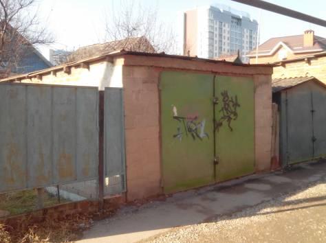 Сдаю гараж, ЮМР (Юбилейный), фотография 2