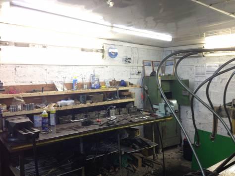 Ремонт механической топливной аппаратуры, ТНВД, фотография 3