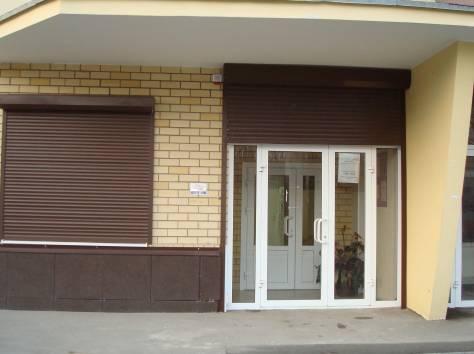 Продам нежилое помещение, фотография 2