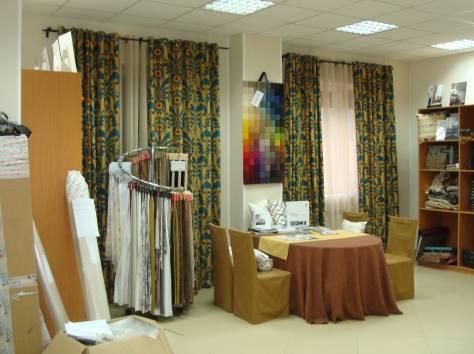 Продам нежилое помещение, фотография 3