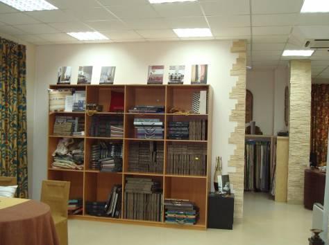 Продам нежилое помещение, фотография 4