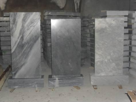 Мраморные и Гранитные памятники, фотография 2