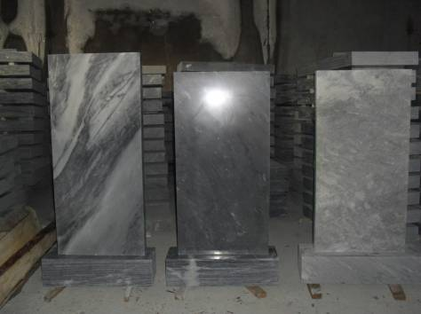 Мраморные и Гранитные памятники, фотография 6