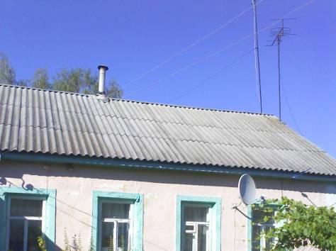 Продаётся дом в Рязанской области, фотография 2