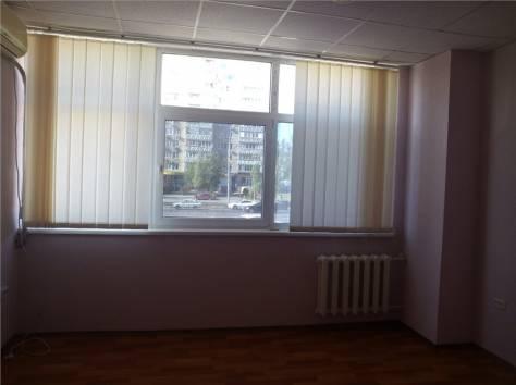 Офис на Космонавтов в районе ТЦ Вавилония , фотография 2