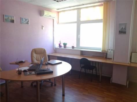 Офис на Космонавтов в районе ТЦ Вавилония , фотография 4