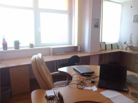Офис на Космонавтов в районе ТЦ Вавилония , фотография 5