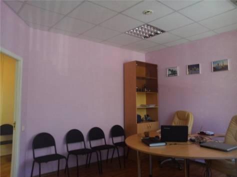 Офис на Космонавтов в районе ТЦ Вавилония , фотография 6