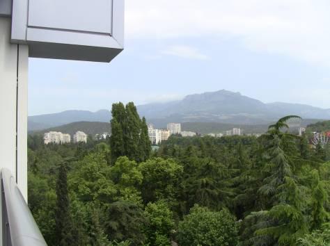 Продаю квартиру в Алуште, Крым, elite-estate@mail.ru, фотография 3