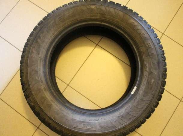 Шины winter pirelli, фотография 2