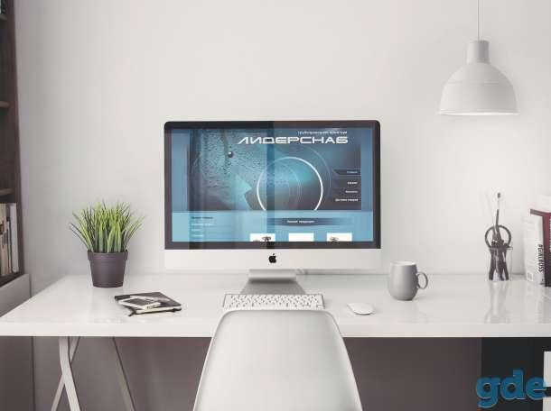 Разработка дизайна полиграфии и сайтов по вашему заказу в срок 1-3 рабочих дня!, фотография 7