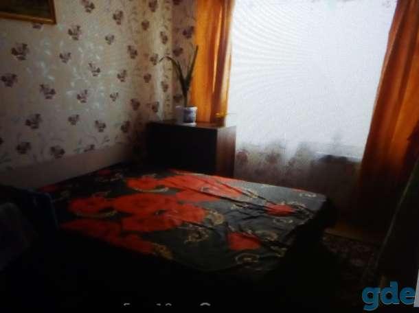 Продам или обменяю, Кемеровская область пгт промышленная ул коммунистическая 7, фотография 3