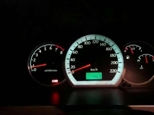 Продаю Chevrolet Lacetti, фотография 3