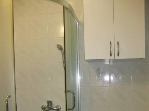 Сдам 1-комнатную квартиру для отдыха в Артеке, фотография 2