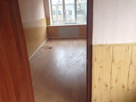 Офисное помещение сдаются в аренду, фотография 3