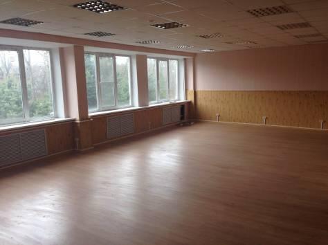 Офисное помещение сдаются в аренду, фотография 4