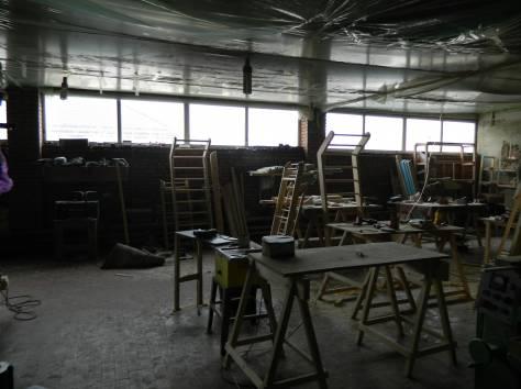 Торговое помещение,360м2, фотография 3