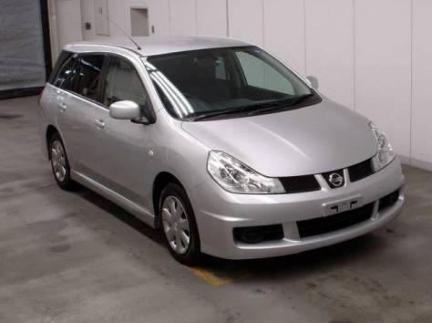 Авто на Заказ из Японии!, фотография 1