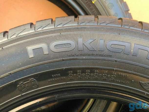 Продам шины, фотография 10