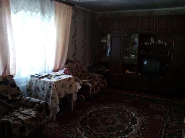Продам дом 80 кв.м на участке 80 соток, фотография 1