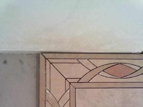 строительство и ремонт, фотография 3