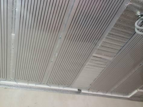 Отопление ПЛЭН без труб,котлов и радиаторов, фотография 2