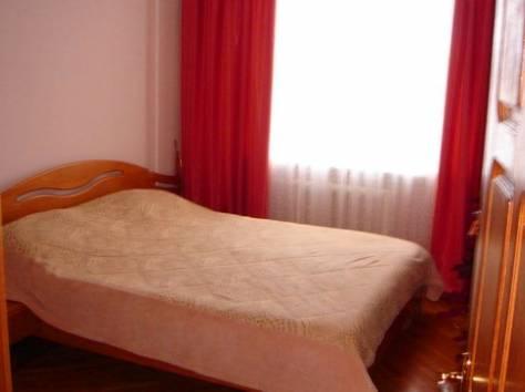 Продаю квартиру в Алуште (Крым), elite-estate@mail.ru, фотография 5