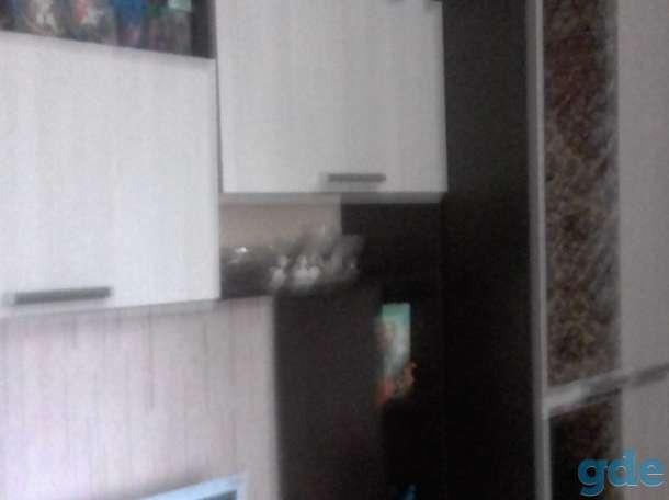 Продам или обменяю 2х комнатную квартиру со всеми удобствамми, фотография 1