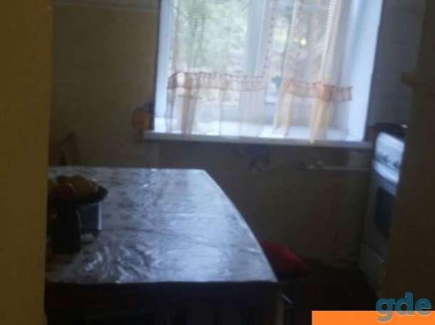 Продам срочно 2-х комнатную квартиру Собственник, фотография 4