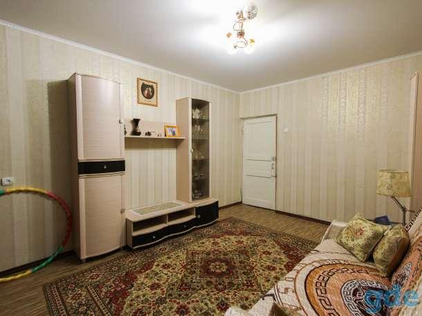 Продается 3-комнатная квартира во Фряново, ул. Московская, 5а, фотография 2