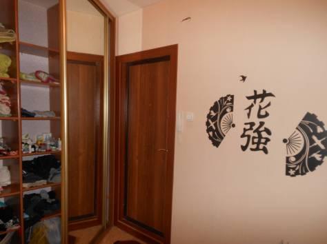Продам квартиру однокомнотную в новостройке, фотография 2