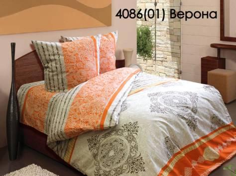Белорусское постельное белье, ткани, фотография 2