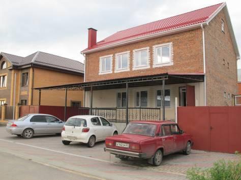 Собственник сдает в аренду помещение на Обсерваторной (СЖМ), фотография 2