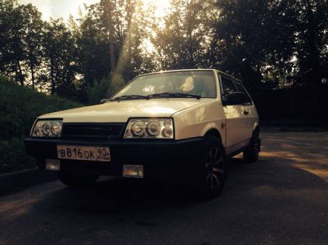 Продаю авто , фотография 3