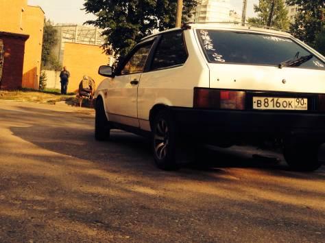 Продаю авто , фотография 7