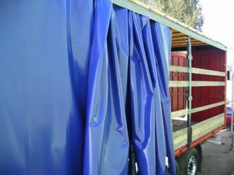 Тенты и каркасы на автомобили газ, тент каркас на газ, изготовление каркасов на грузовой автомобиль, фотография 5
