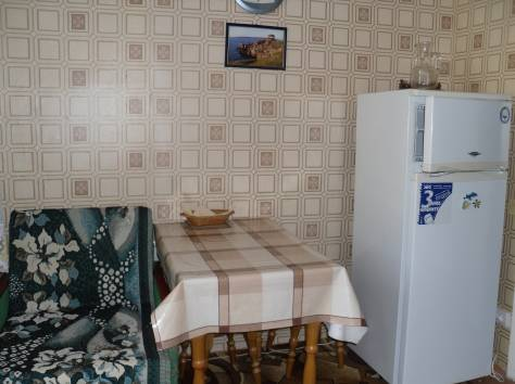 Сдам 1-комнатную квартиру на берегу Азовского моря, фотография 5