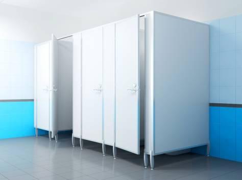 сантехническая кабинка для туалета купить в томске поэтому термобелье называют