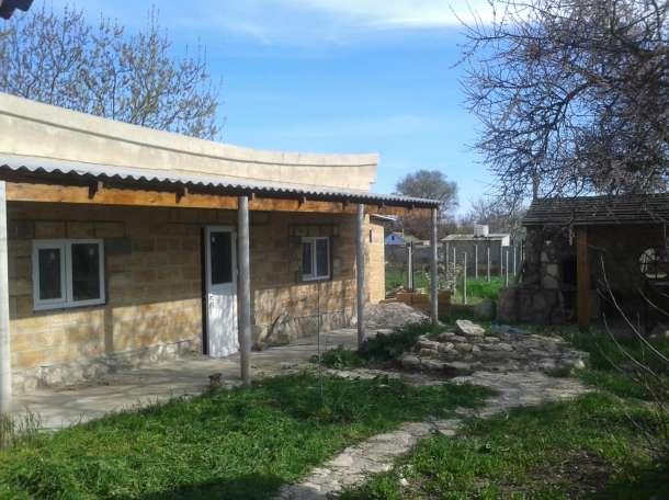 Дом в Крыму у моря недорого, ул. Крупской6, фотография 11