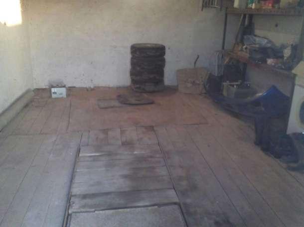 продам гараж, фотография 6