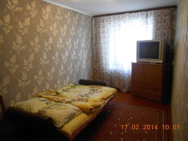 Продам 2 комнатную квартиру, Гагарина,6, фотография 1