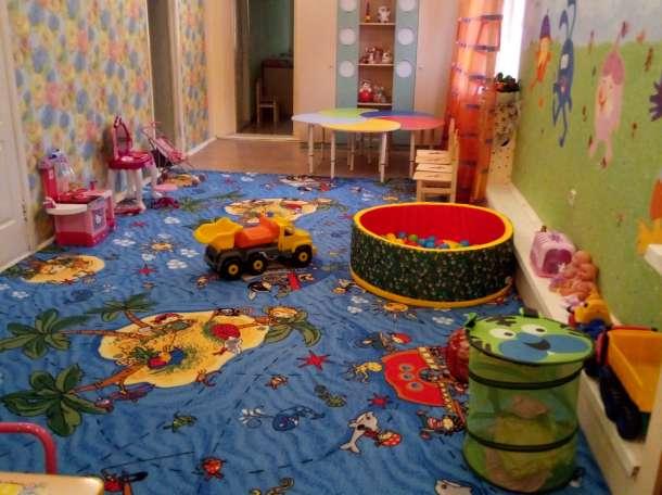 Частный детский сад , фотография 1