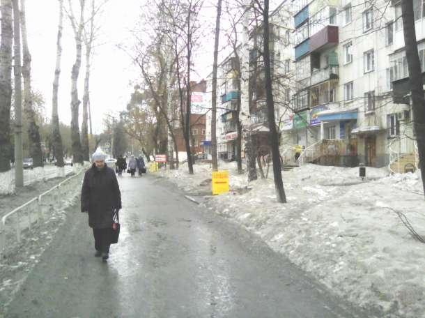 Помещение в центре Кыштыма13-42мет.квад., ул.ЛЕНИНА д6 помещ.8, фотография 10