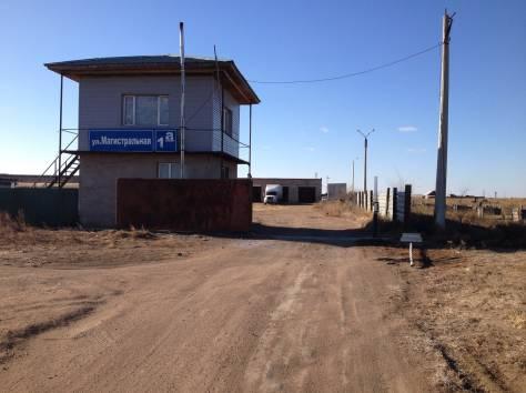 Сдаем в аренду базу Забайкальск, фотография 1