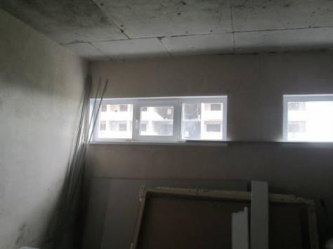 СРОЧНО! Продаю помещение, 53 кв.м., ул. Академическая, фотография 4