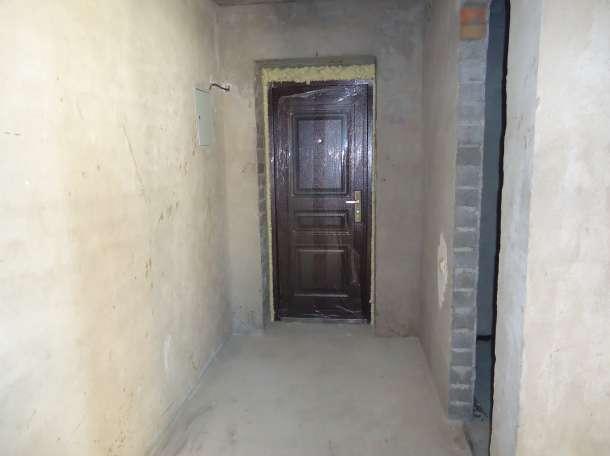 Срочно продаю однокомнатную квартиру., фотография 3