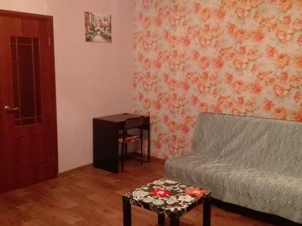 Однокомнатная квартира район ЧелГу, фотография 2