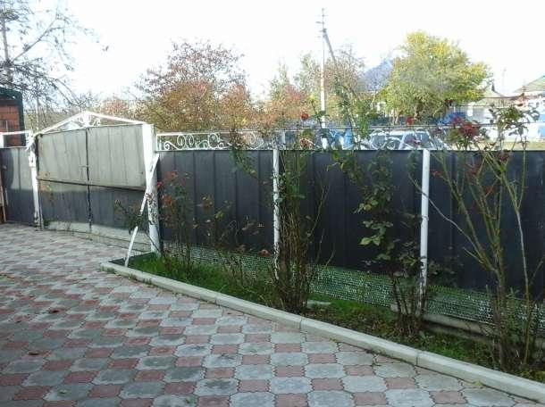 срочно продам дом , Ст.Брюховецкая ул Набережная 19 а, фотография 10