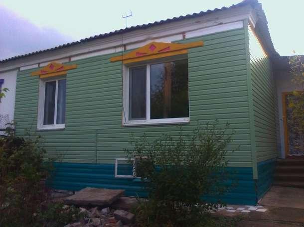 3-ком квартира с участком 37 сот, ул. Уткинская 117/2, фотография 4